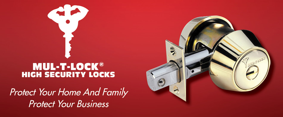 24 Hour Licensed locksmith on 46-10 Queens Blvd, Queens, NY 11104