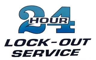 24 Hour Licensed locksmith on 46-10 Queens Blvd, Queens, NY 11104 in Sunnyside / Astoria